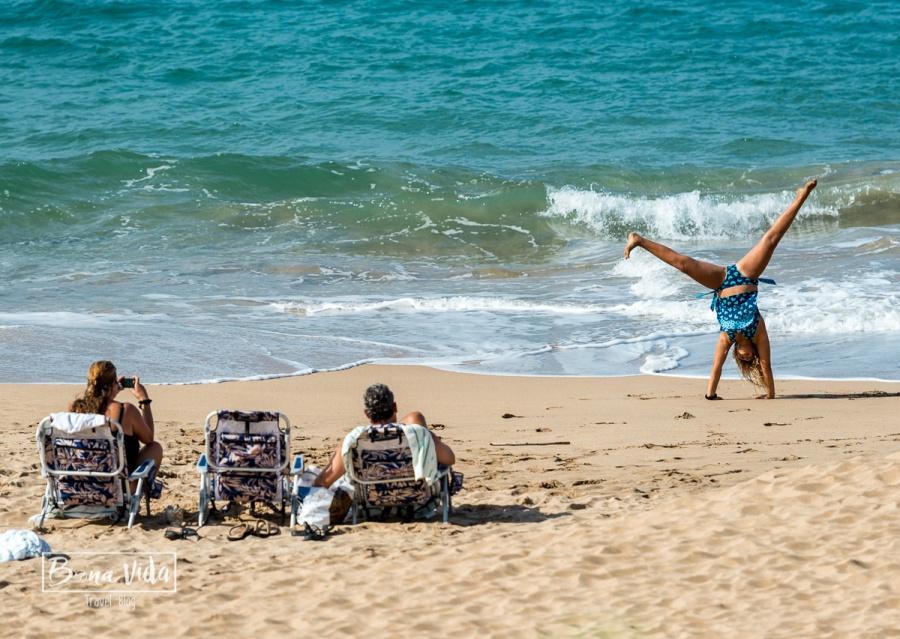 hawaii platges-18