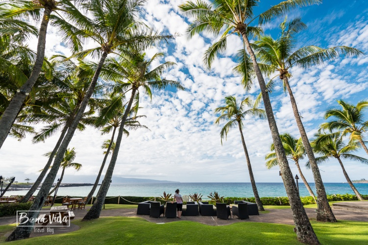 hawaii platges-20