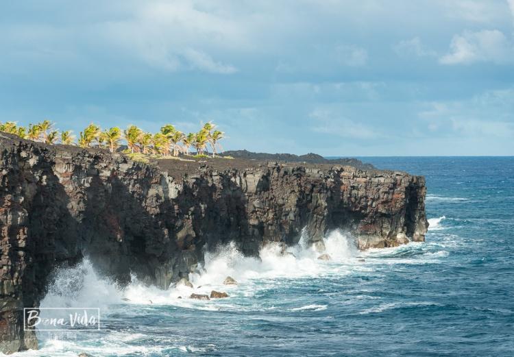 hawaii platges-6