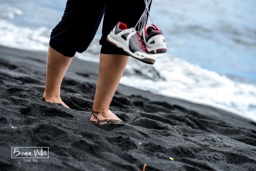 hawaii platges-7