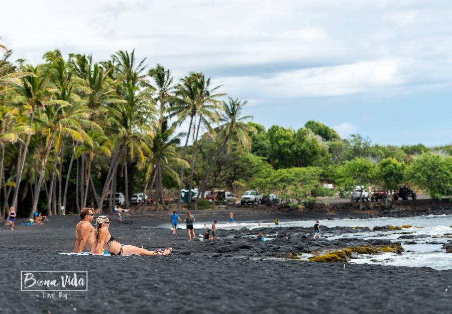 hawaii platges-9