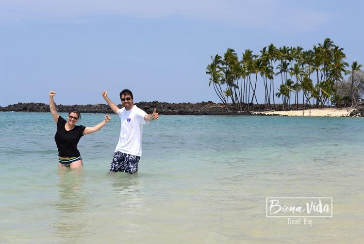 hawaii platges nosaltres
