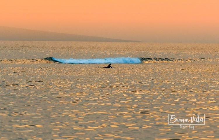 hawaii platges surf 01