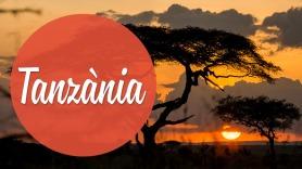 icones ciutats tanzania cat