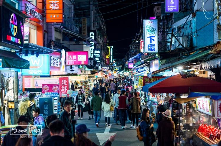 taipei_shilin_night_market-1