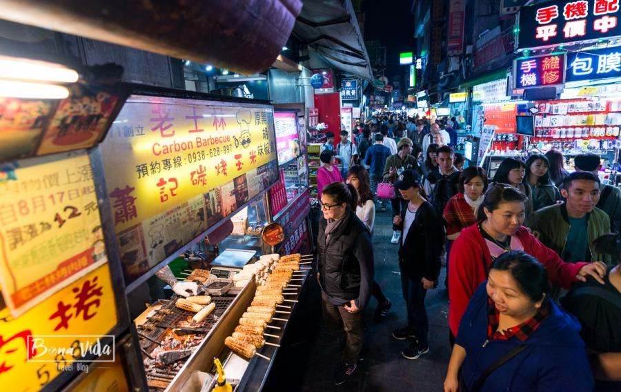 taipei_shilin_night_market-10