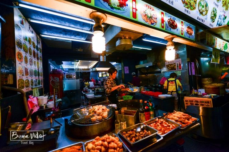 taipei_shilin_night_market-11