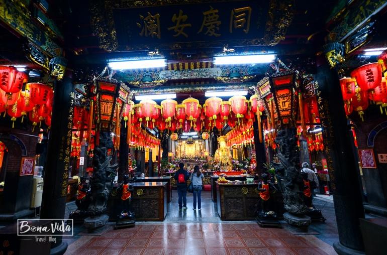 taipei_shilin_night_market-14