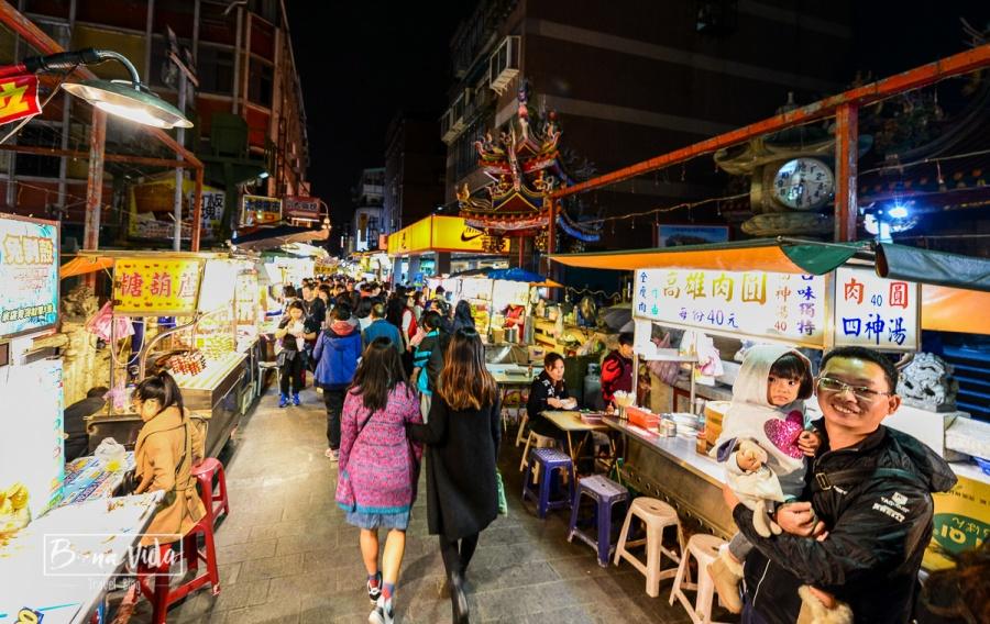 taipei_shilin_night_market-15