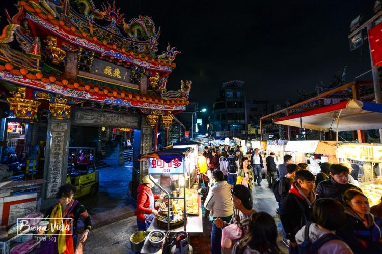 taipei_shilin_night_market-16
