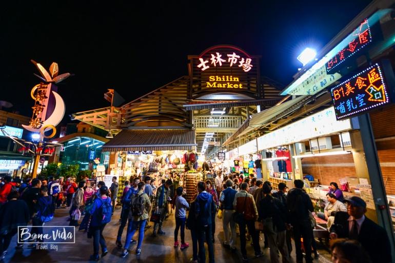 taipei_shilin_night_market-19