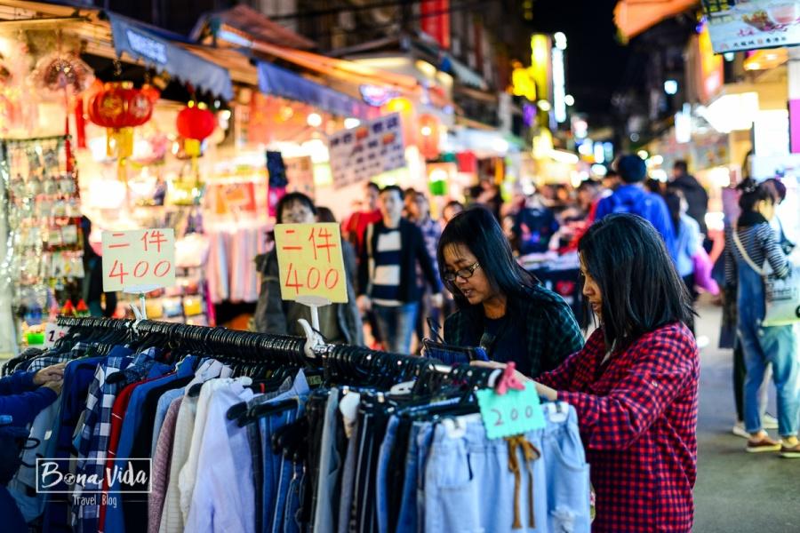taipei_shilin_night_market-2