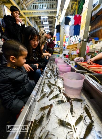 taipei_shilin_night_market-21
