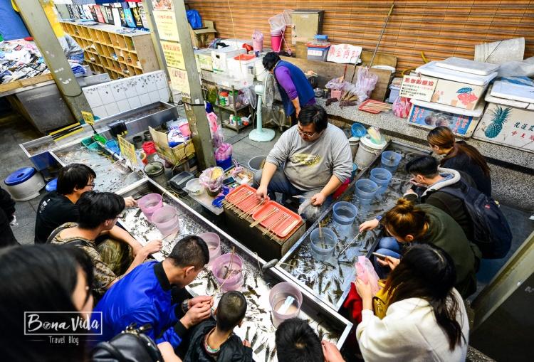 taipei_shilin_night_market-22