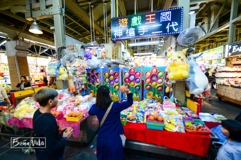 taipei_shilin_night_market-23