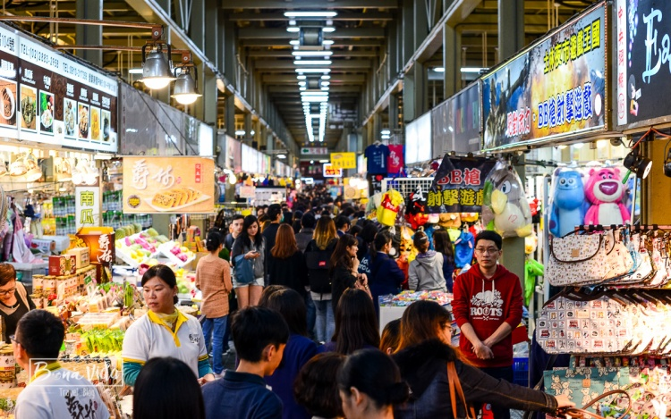 taipei_shilin_night_market-24
