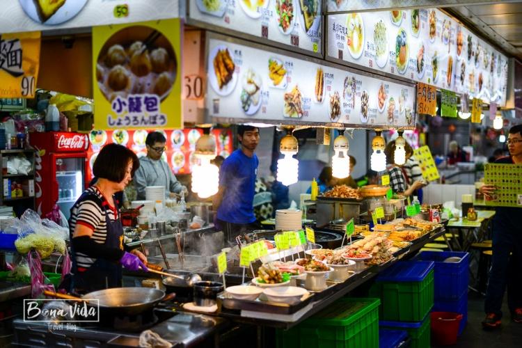 taipei_shilin_night_market-27