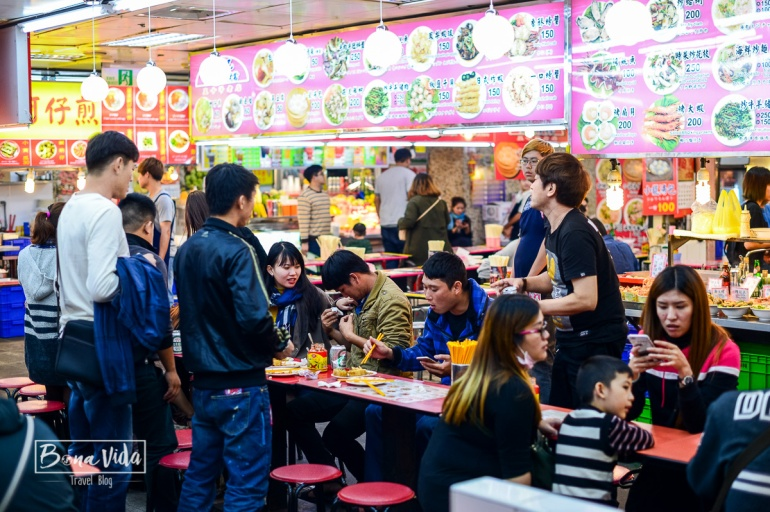taipei_shilin_night_market-28