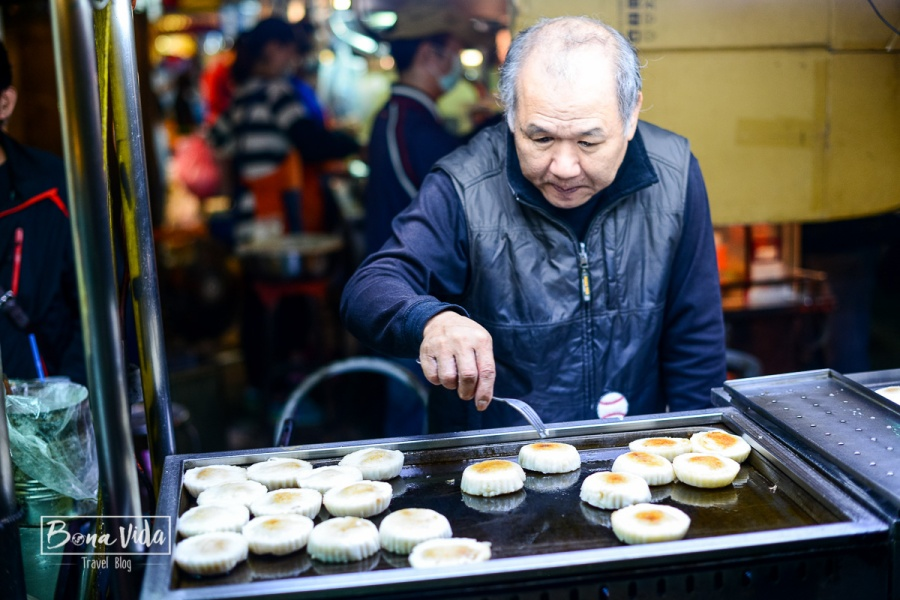 taipei_shilin_night_market-4