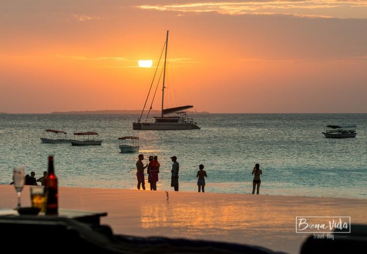zanzibar_beach-12