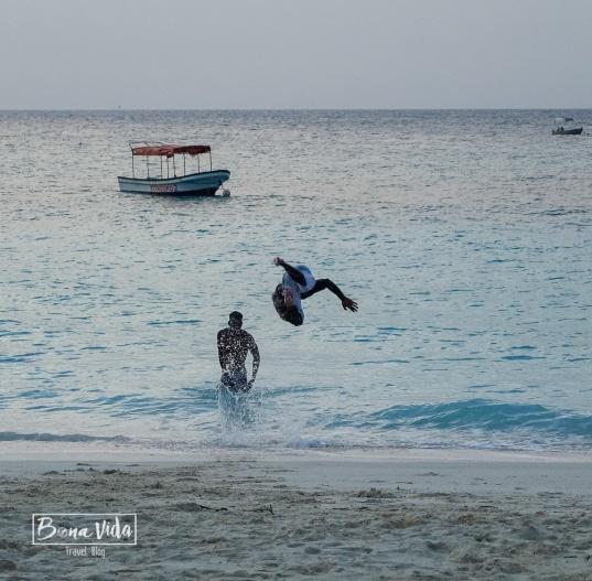 zanzibar_beach-29