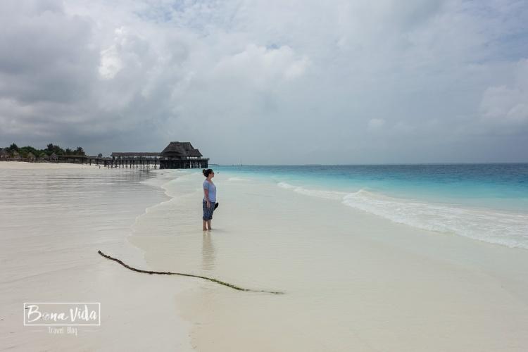 zanzibar_beach-32