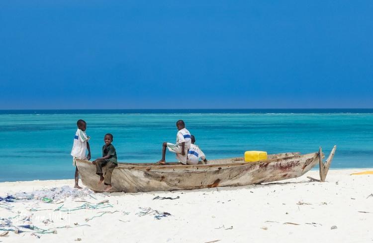 zanzibar_beach-36