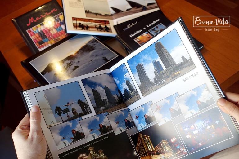 fotos vacances fotolibro