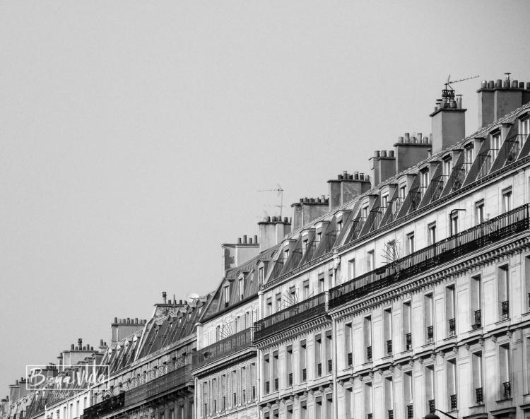 paris_detalls-18