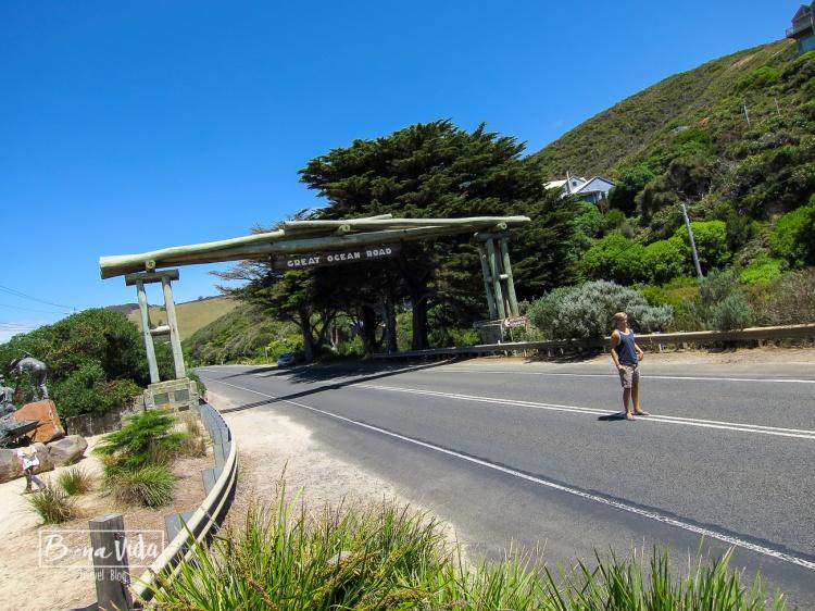 australia great ocean road-1