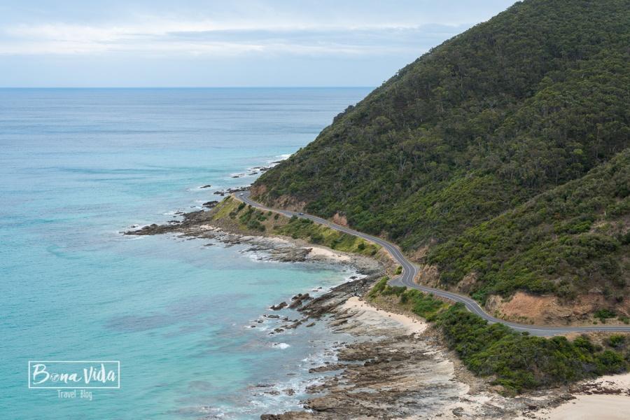 australia great ocean road-10