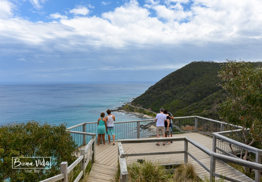 australia great ocean road-11