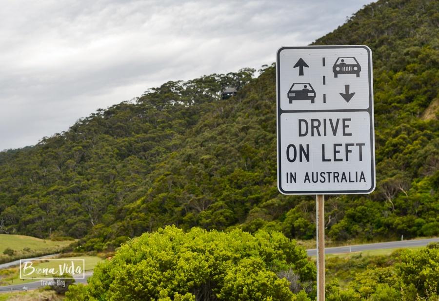 australia great ocean road-12