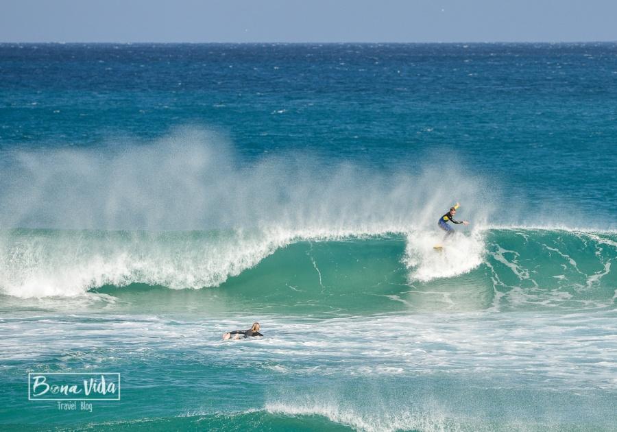 australia great ocean road-16