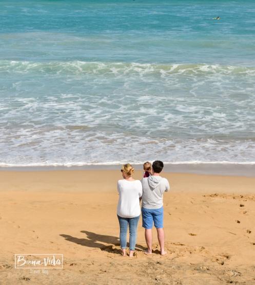 australia great ocean road-17