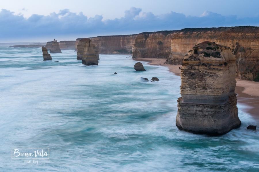 australia great ocean road-21