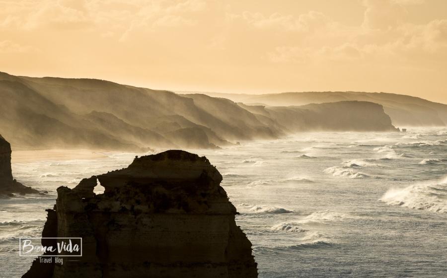 australia great ocean road-23