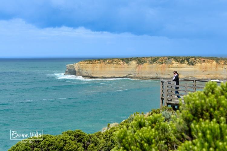 australia great ocean road-26