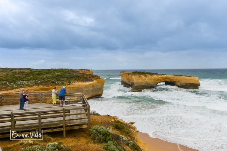 australia great ocean road-29