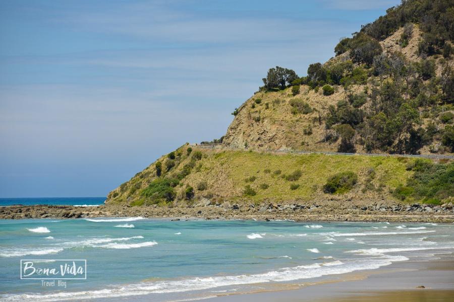 australia great ocean road-3