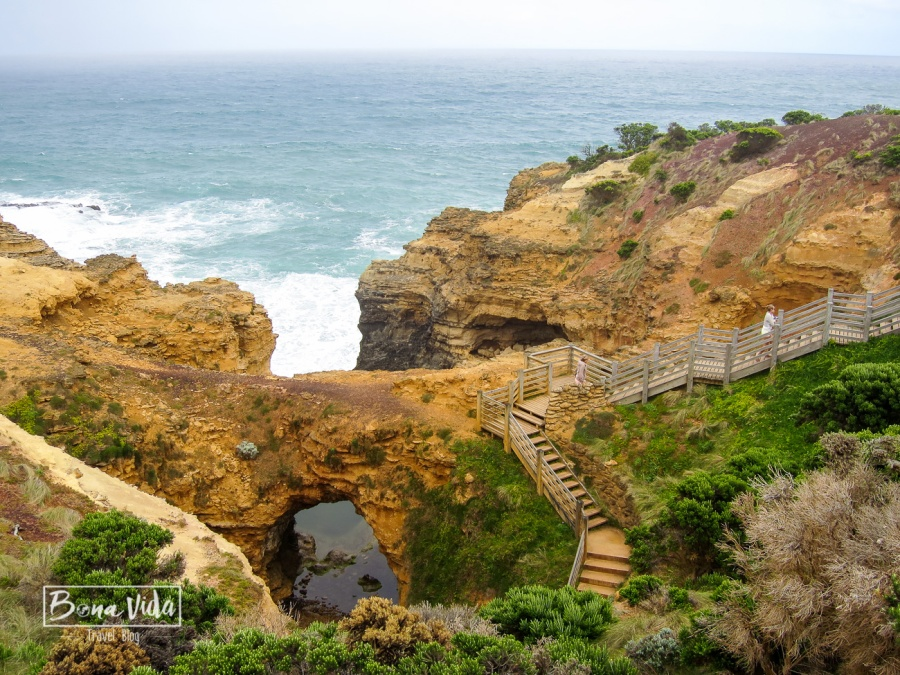australia great ocean road-30