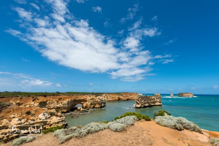 australia great ocean road-31