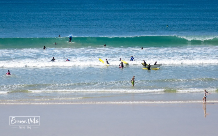 australia great ocean road-35