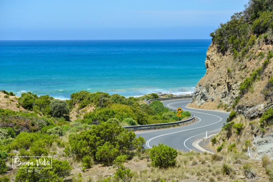 australia great ocean road-4