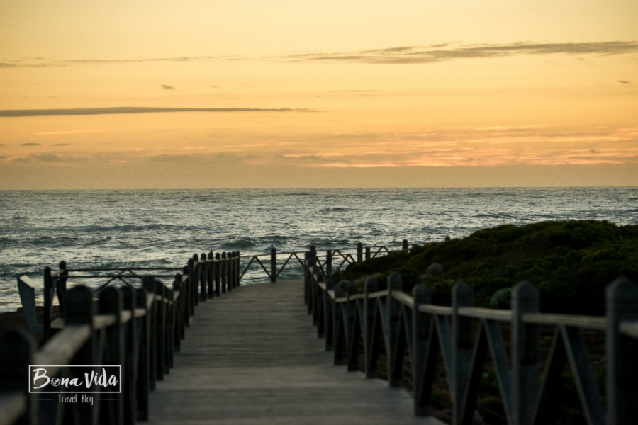 australia great ocean road-40