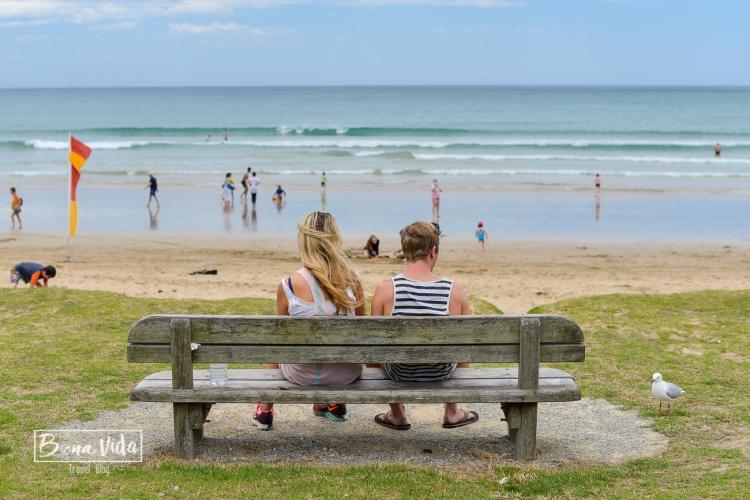 australia great ocean road-8