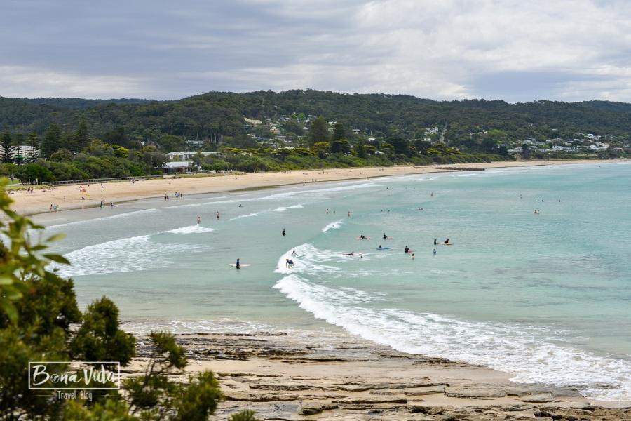 australia great ocean road-9