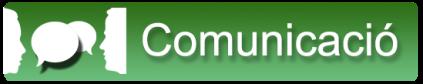 banner pictos comunicació