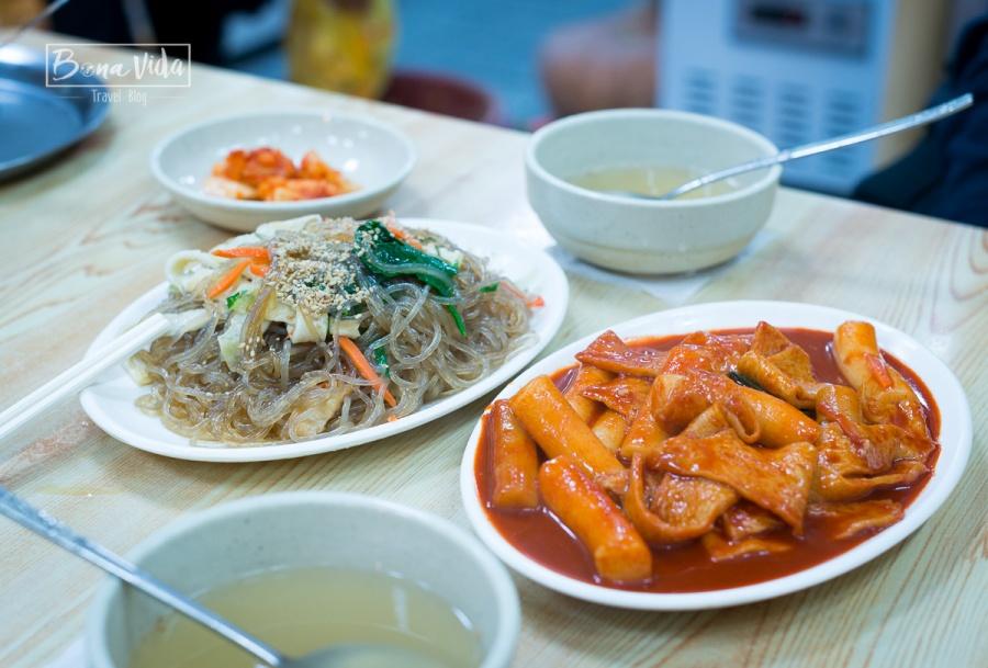 corea-gastronomia-01