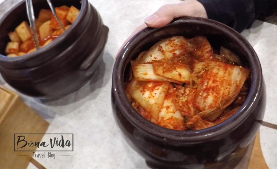 corea-kimchi-01